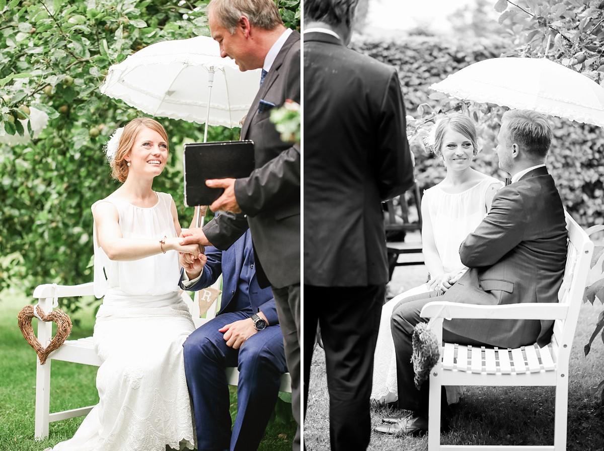 Hochzeitsfotograf-Minden-Freie-Trauung-Schloss_0103