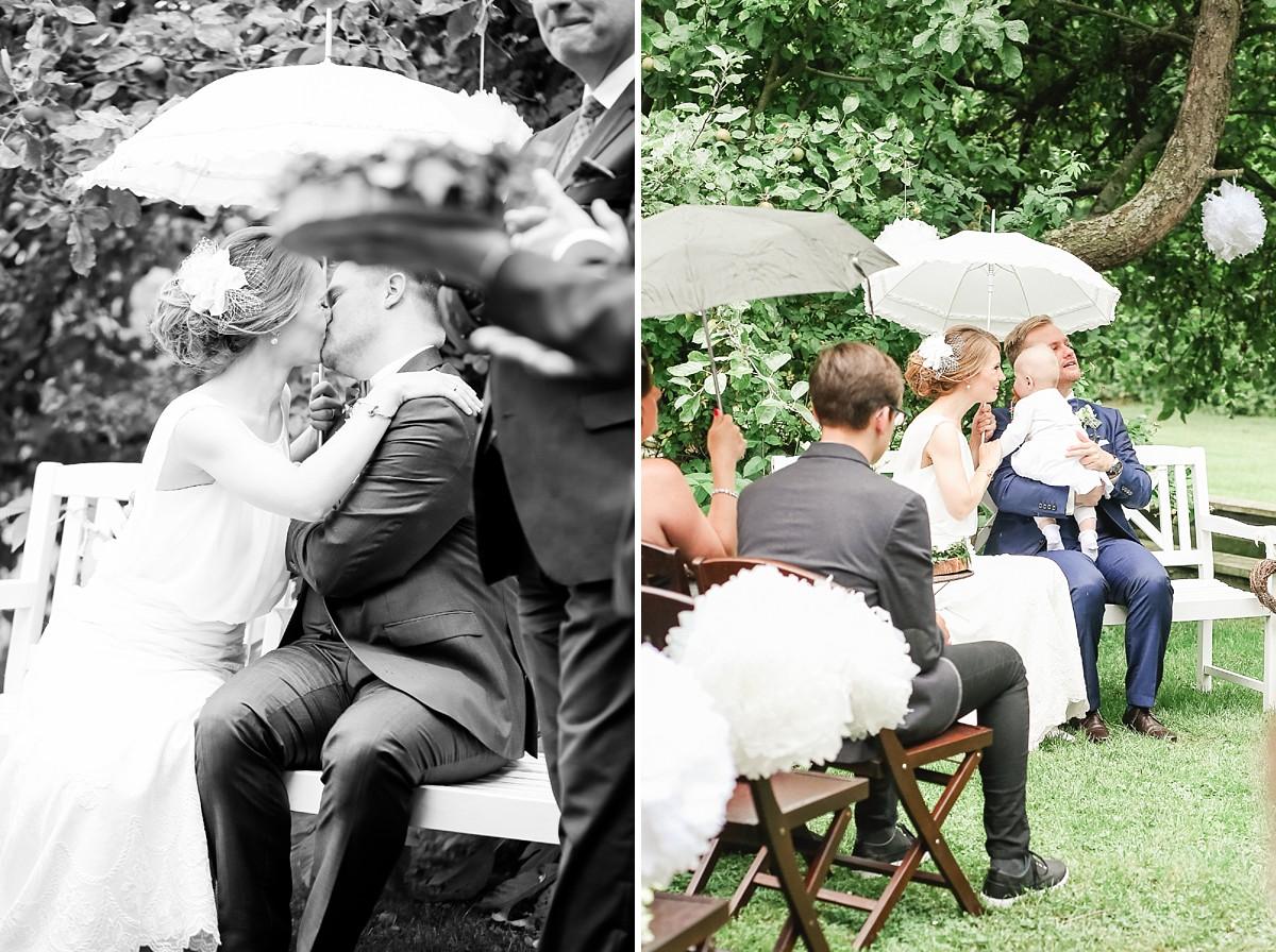 Hochzeitsfotograf-Minden-Freie-Trauung-Schloss_0106