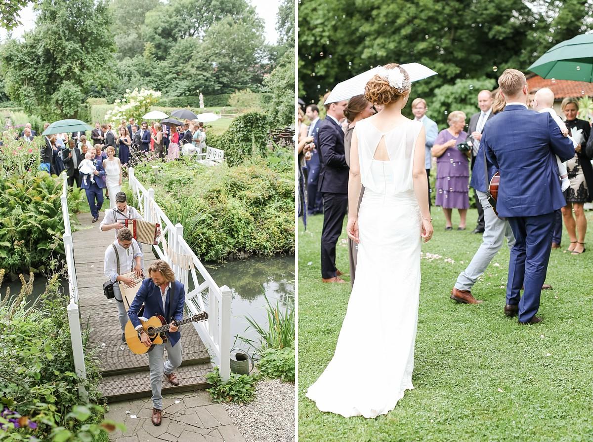 Hochzeitsfotograf-Minden-Freie-Trauung-Schloss_0108