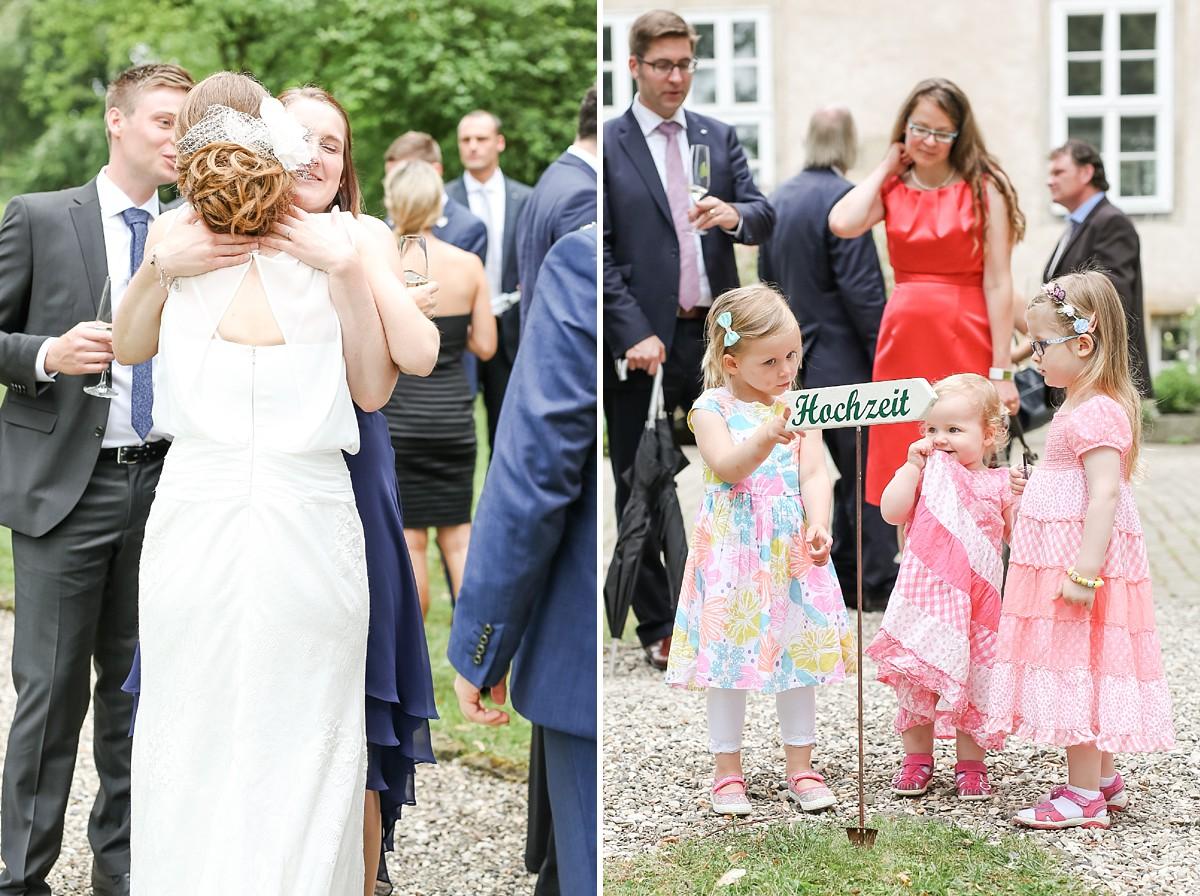 Hochzeitsfotograf-Minden-Freie-Trauung-Schloss_0111