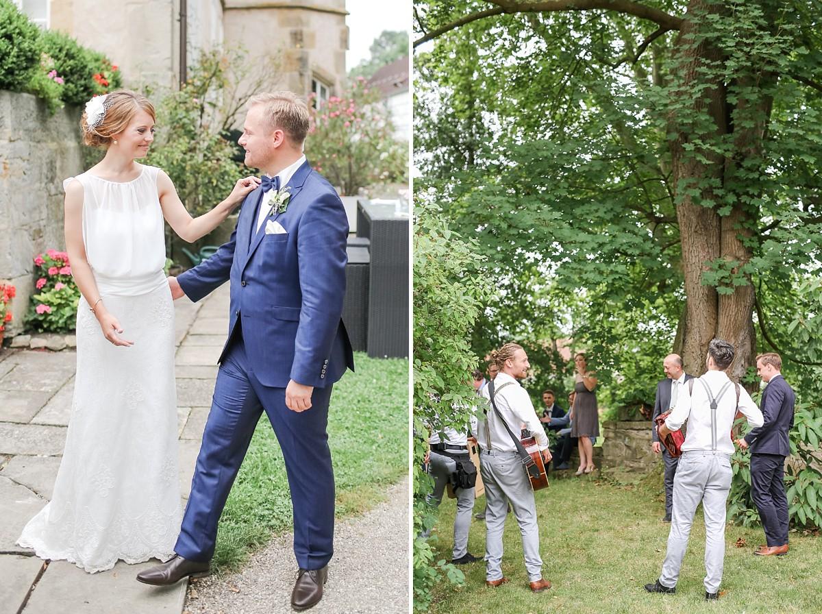 Hochzeitsfotograf-Minden-Freie-Trauung-Schloss_0114