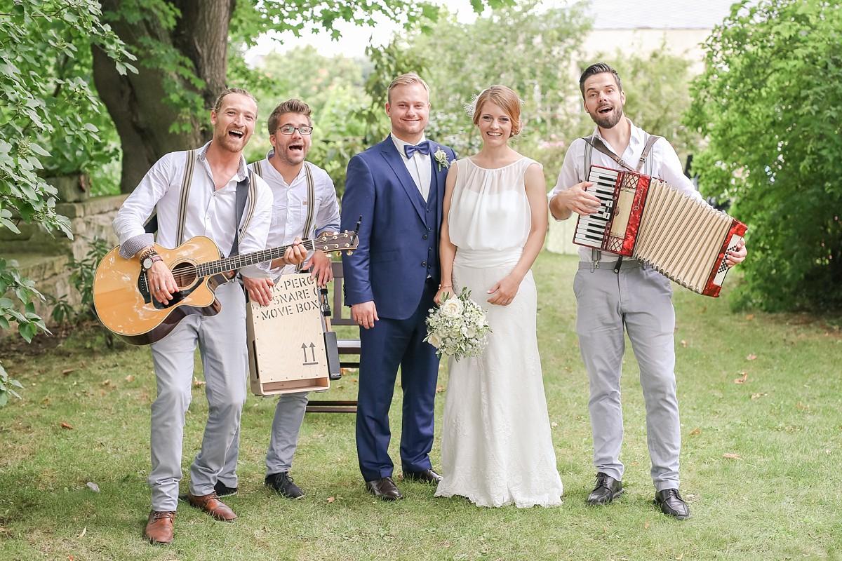 Hochzeitsfotograf-Minden-Freie-Trauung-Schloss_0115