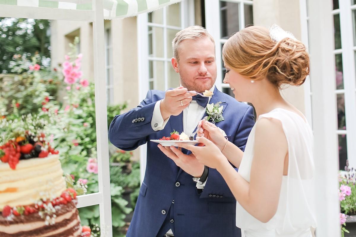 Hochzeitsfotograf-Minden-Freie-Trauung-Schloss_0116