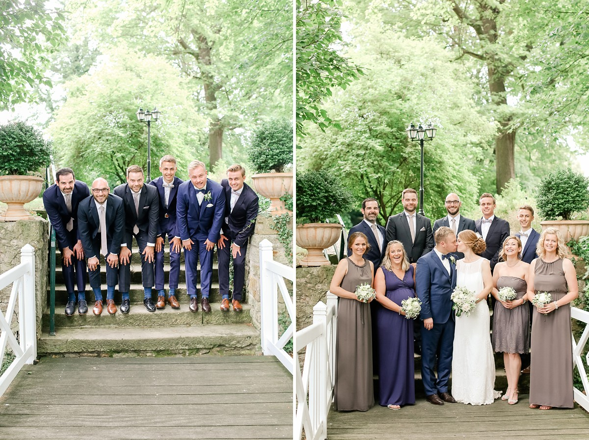 Hochzeitsfotograf-Minden-Freie-Trauung-Schloss_0119
