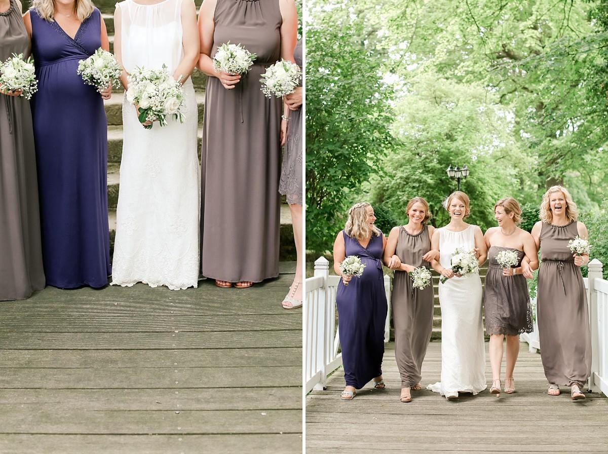 Hochzeitsfotograf-Minden-Freie-Trauung-Schloss_0121