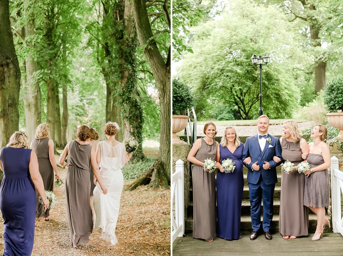 Hochzeitsfotograf-Minden-Freie-Trauung-Schloss_0124