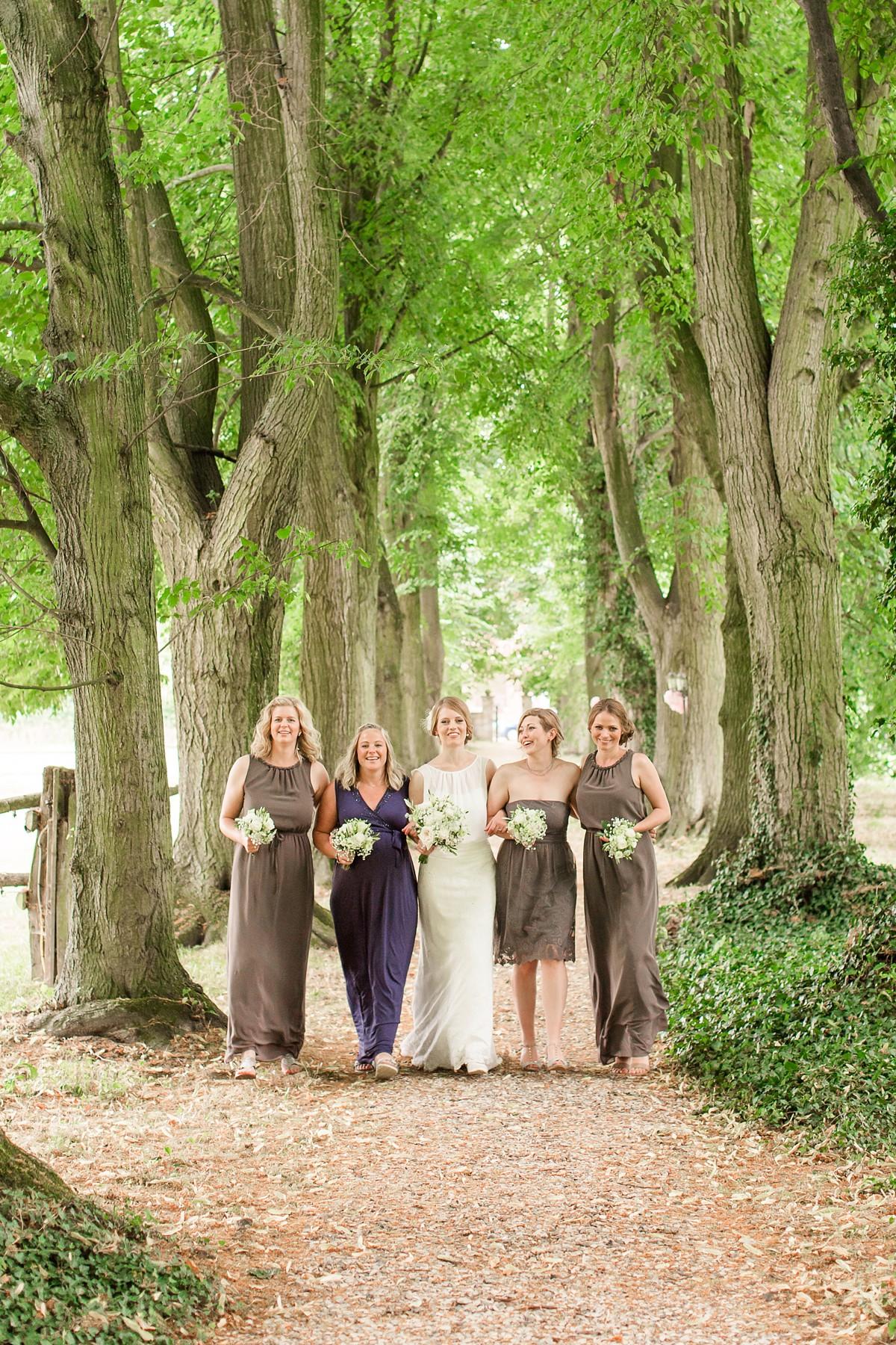 Hochzeitsfotograf-Minden-Freie-Trauung-Schloss_0125