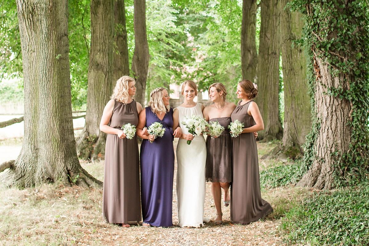 Hochzeitsfotograf-Minden-Freie-Trauung-Schloss_0126