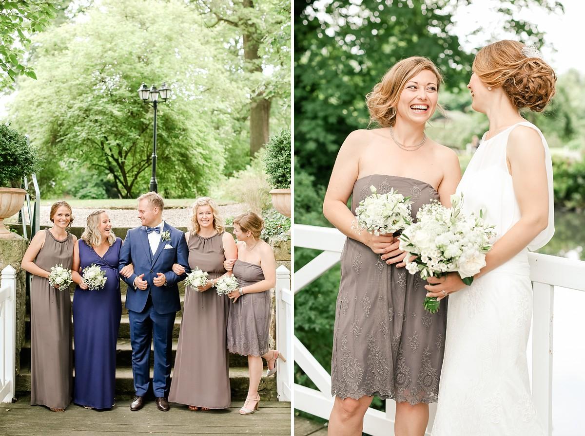 Hochzeitsfotograf-Minden-Freie-Trauung-Schloss_0127