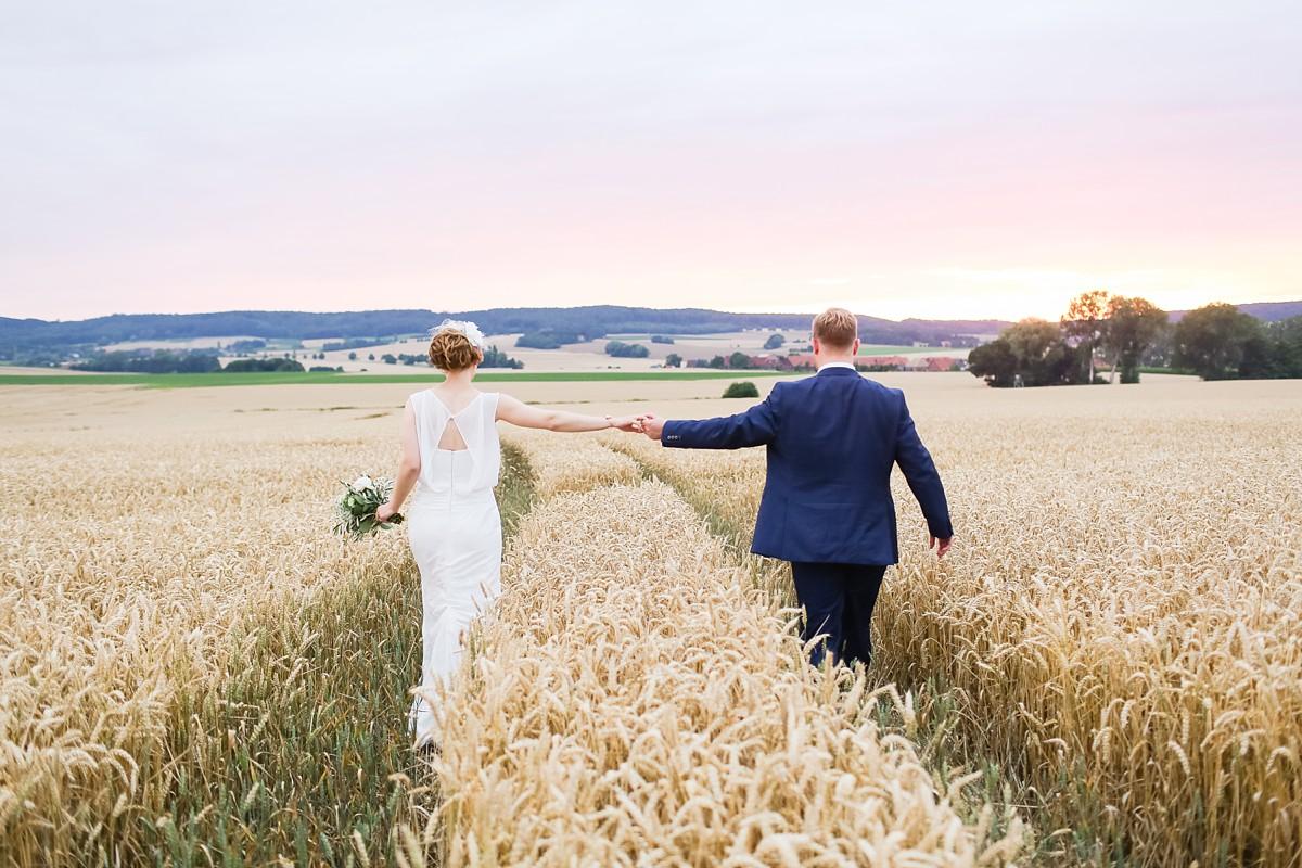 Hochzeitsfotograf-Minden-Freie-Trauung-Schloss_0129