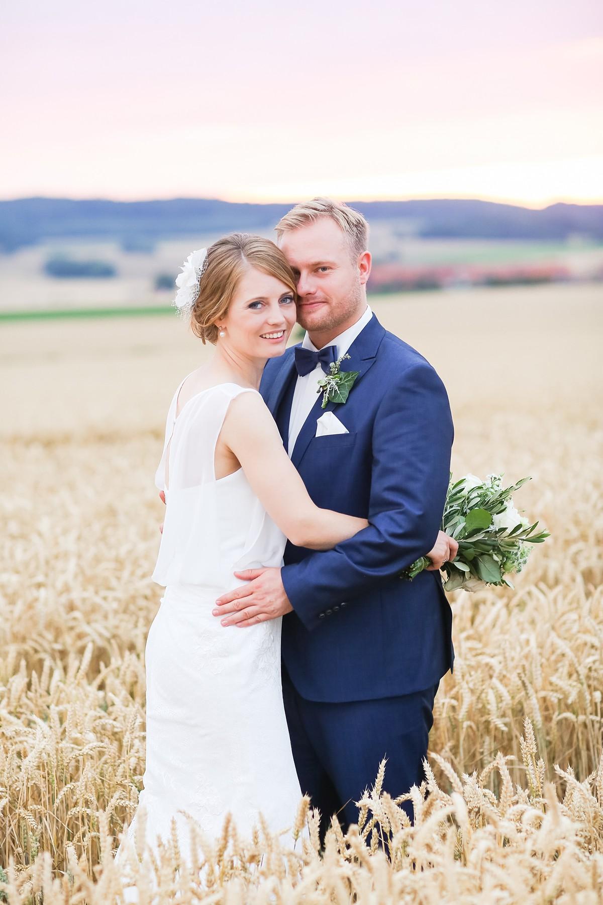 Hochzeitsfotograf-Minden-Freie-Trauung-Schloss_0134