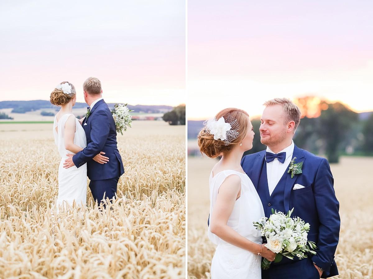 Hochzeitsfotograf-Minden-Freie-Trauung-Schloss_0135