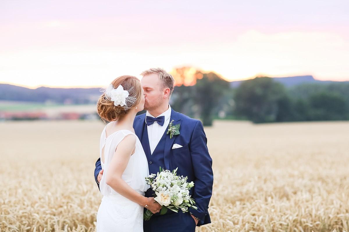 Hochzeitsfotograf-Minden-Freie-Trauung-Schloss_0136