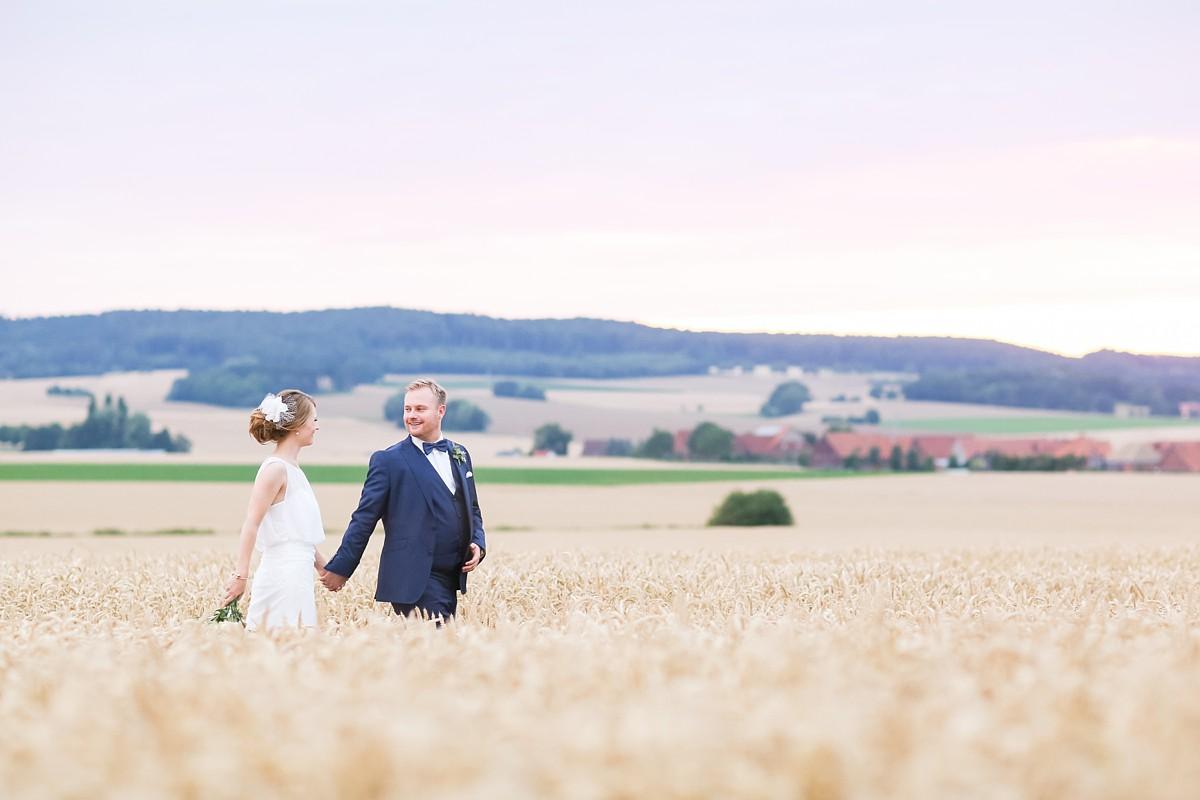 Hochzeitsfotograf-Minden-Freie-Trauung-Schloss_0137