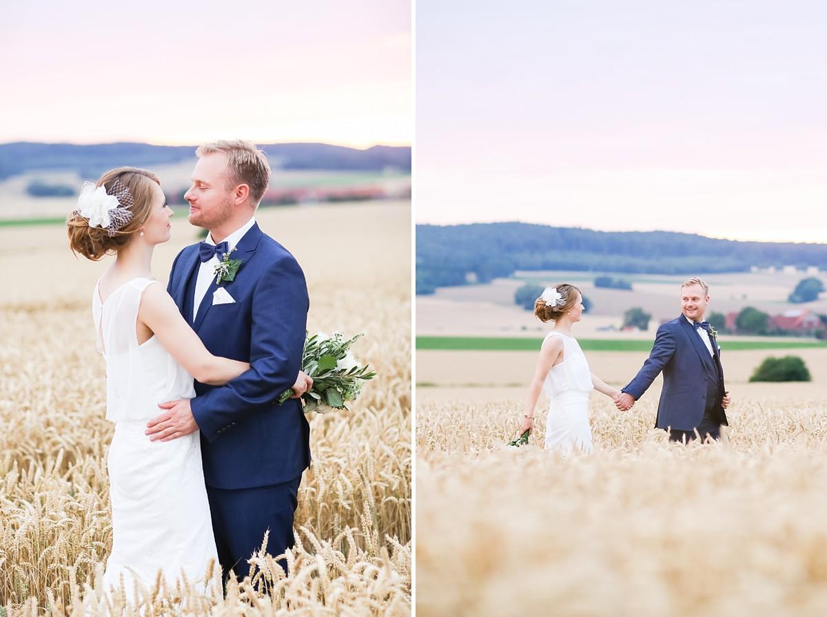 Hochzeitsfotograf-Minden-Freie-Trauung-Schloss_0138