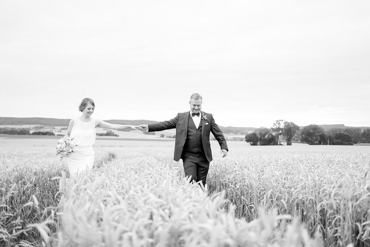 Hochzeitsfotograf-Minden-Freie-Trauung-Schloss_0139