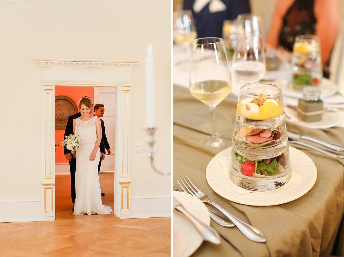 Hochzeitsfotograf-Minden-Freie-Trauung-Schloss_0140