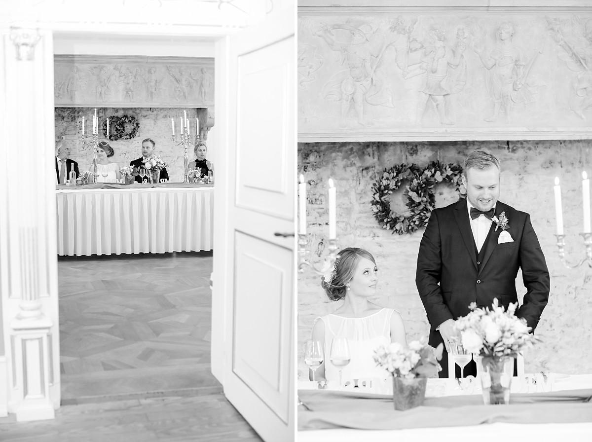 Hochzeitsfotograf-Minden-Freie-Trauung-Schloss_0141