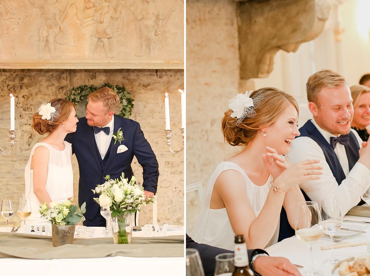 Hochzeitsfotograf-Minden-Freie-Trauung-Schloss_0142