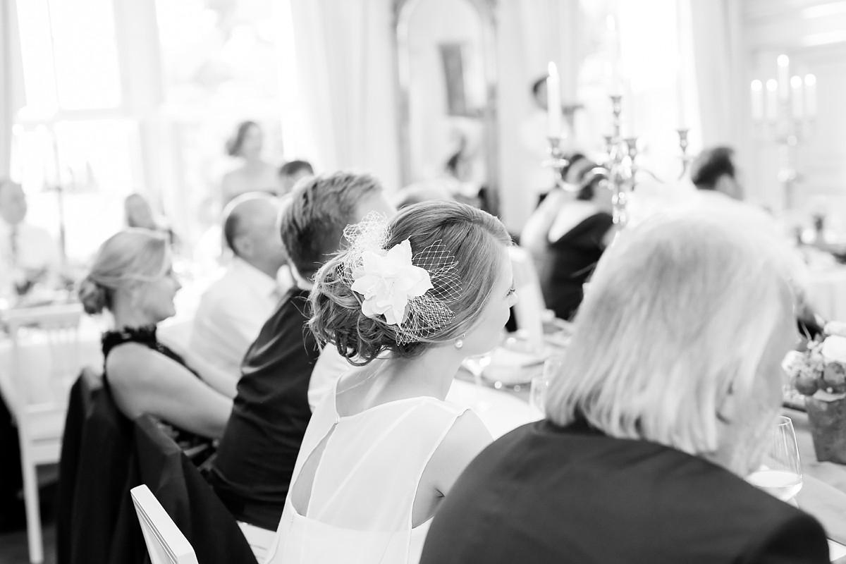 Hochzeitsfotograf-Minden-Freie-Trauung-Schloss_0143