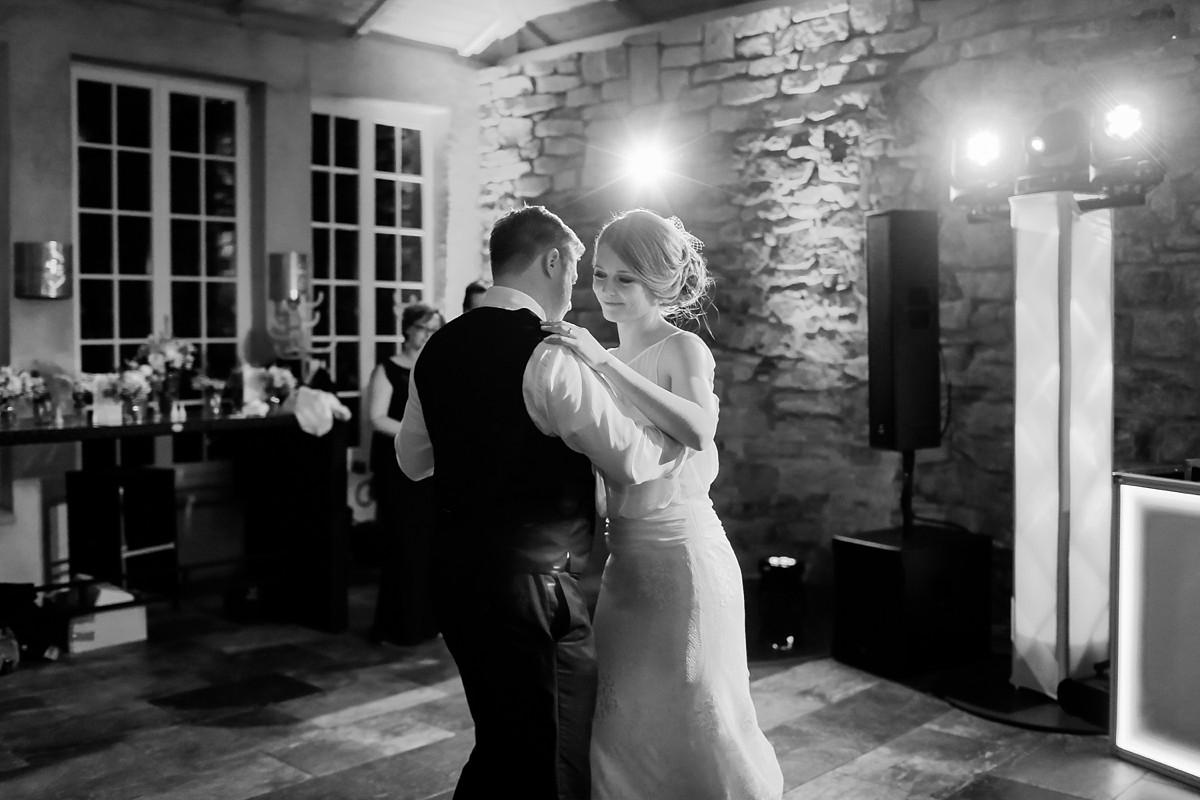 Hochzeitsfotograf-Minden-Freie-Trauung-Schloss_0145