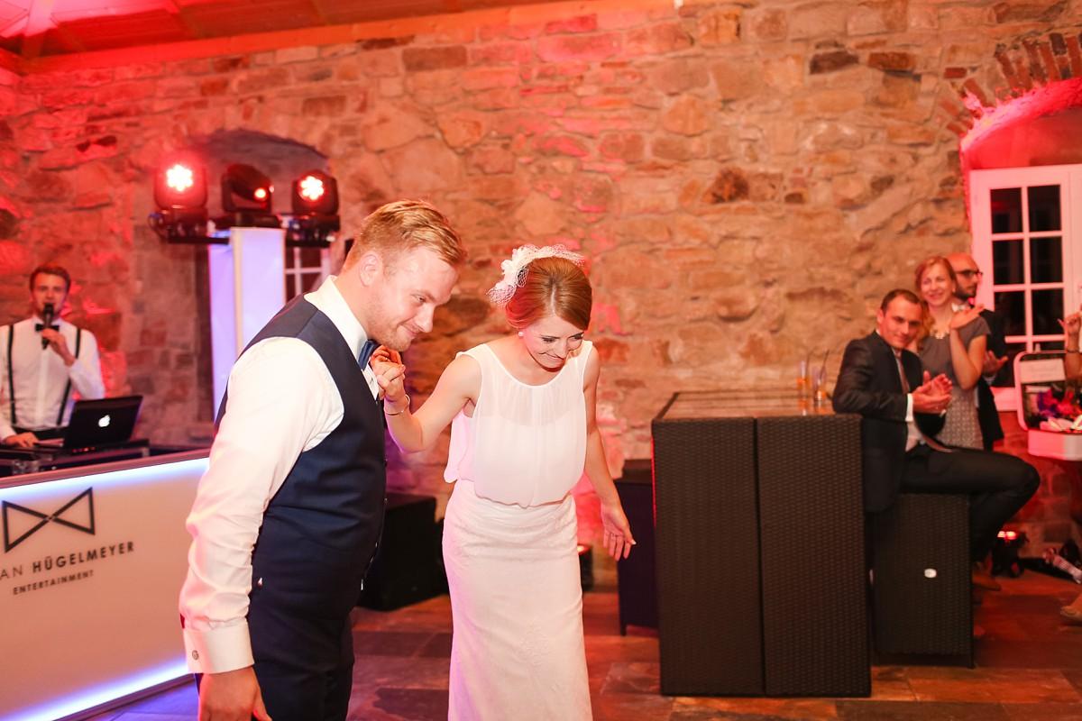 Hochzeitsfotograf-Minden-Freie-Trauung-Schloss_0148