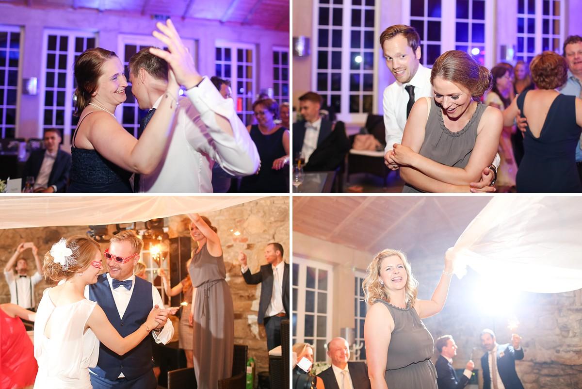 Hochzeitsfotograf-Minden-Freie-Trauung-Schloss_0151