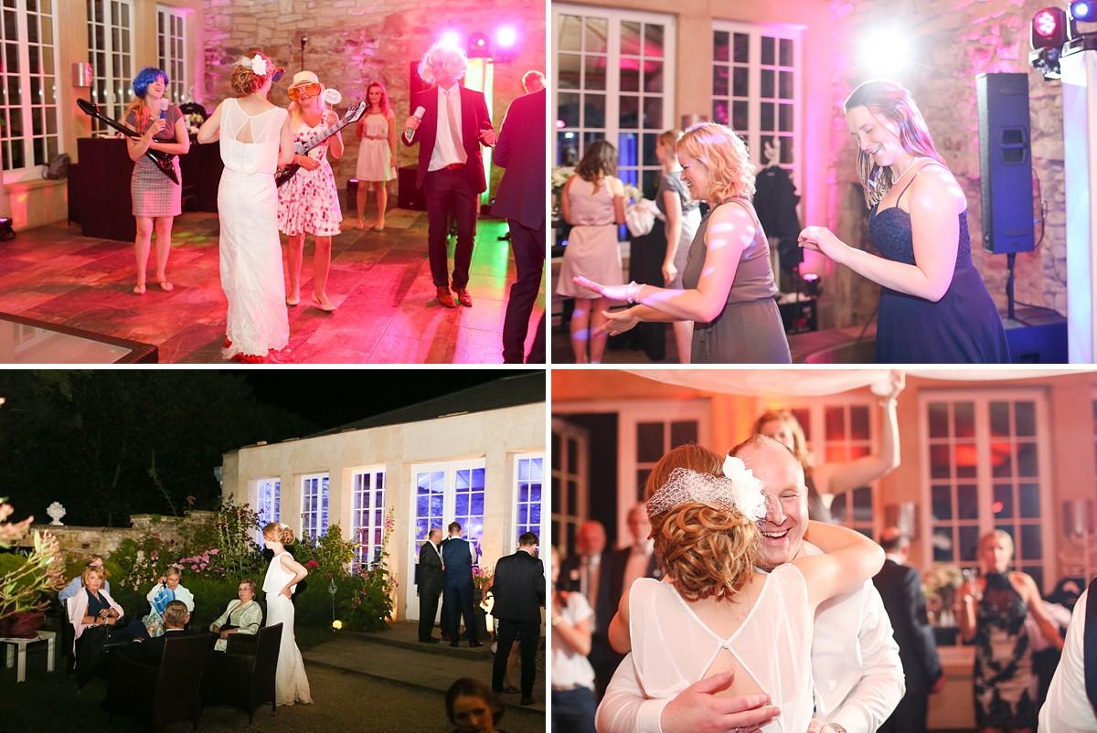 Hochzeitsfotograf-Minden-Freie-Trauung-Schloss_0154