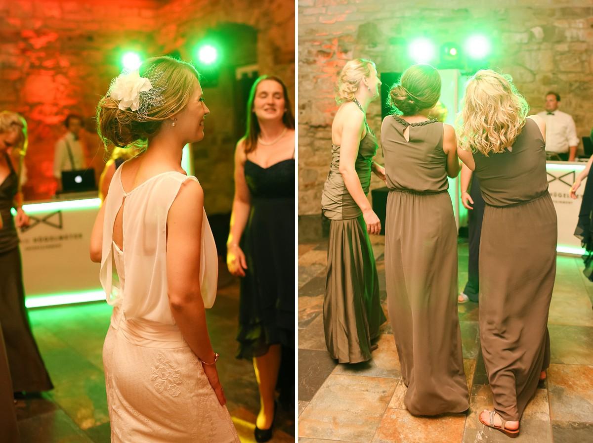 Hochzeitsfotograf-Minden-Freie-Trauung-Schloss_0155