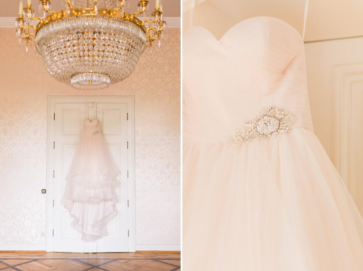 Hochzeitsfotograf-SchlossOvelgönne-FreieTrauung-FotografNRW_0002