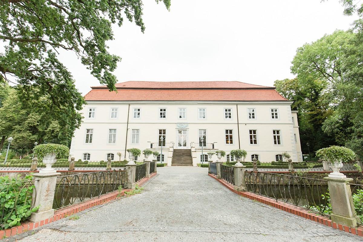 Hochzeitsfotograf-SchlossOvelgönne-FreieTrauung-FotografNRW_0004