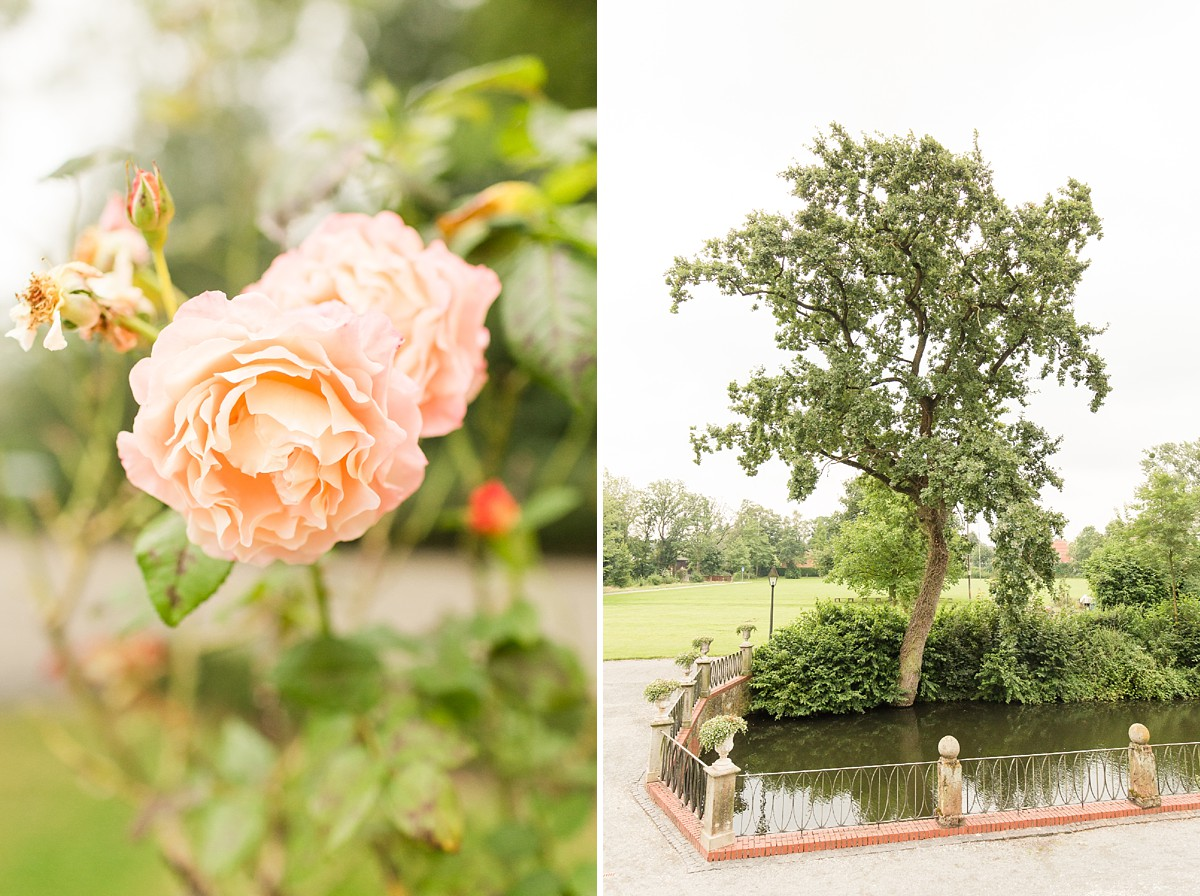 Hochzeitsfotograf-SchlossOvelgönne-FreieTrauung-FotografNRW_0005