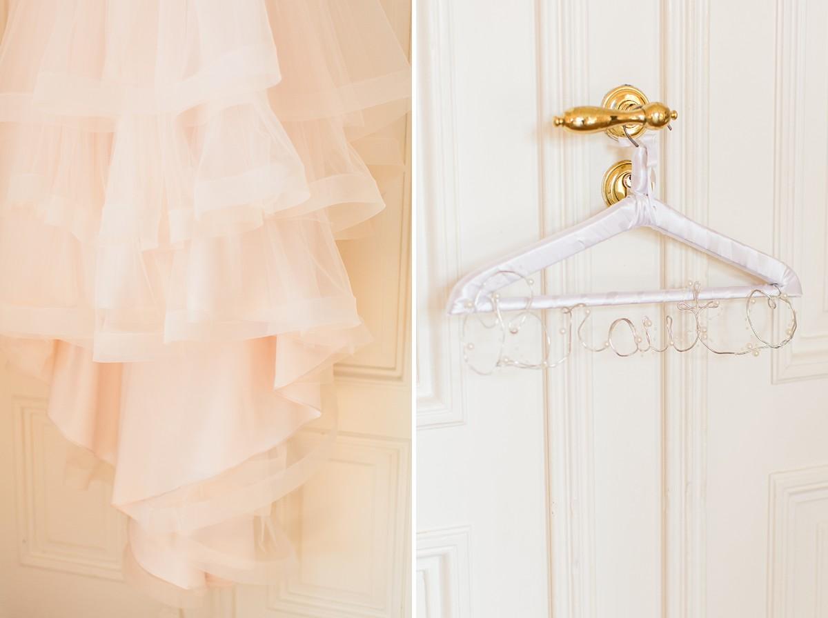 Hochzeitsfotograf-SchlossOvelgönne-FreieTrauung-FotografNRW_0008