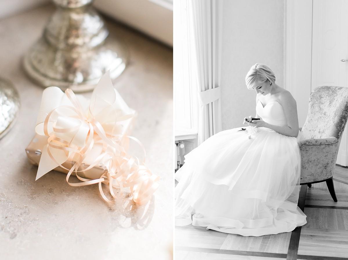 Hochzeitsfotograf-SchlossOvelgönne-FreieTrauung-FotografNRW_0012