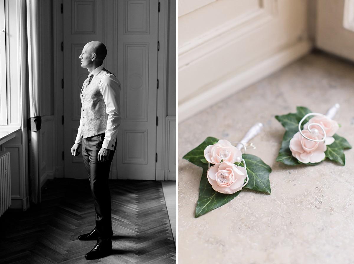 Hochzeitsfotograf-SchlossOvelgönne-FreieTrauung-FotografNRW_0013
