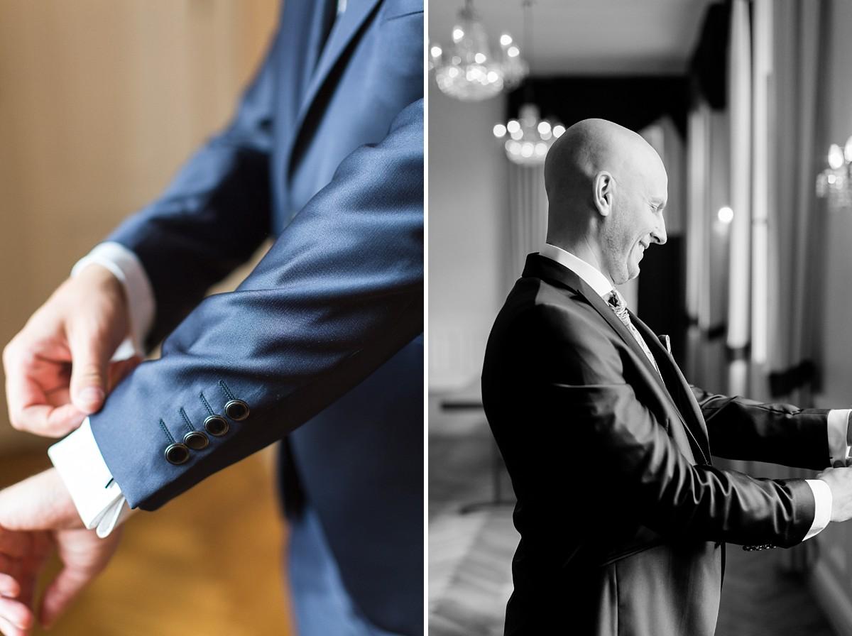 Hochzeitsfotograf-SchlossOvelgönne-FreieTrauung-FotografNRW_0014
