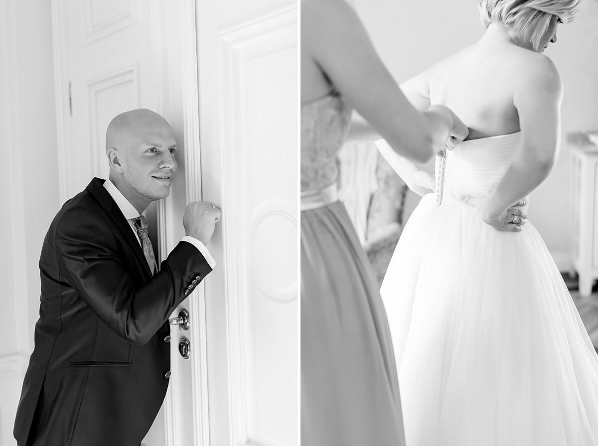 Hochzeitsfotograf-SchlossOvelgönne-FreieTrauung-FotografNRW_0015