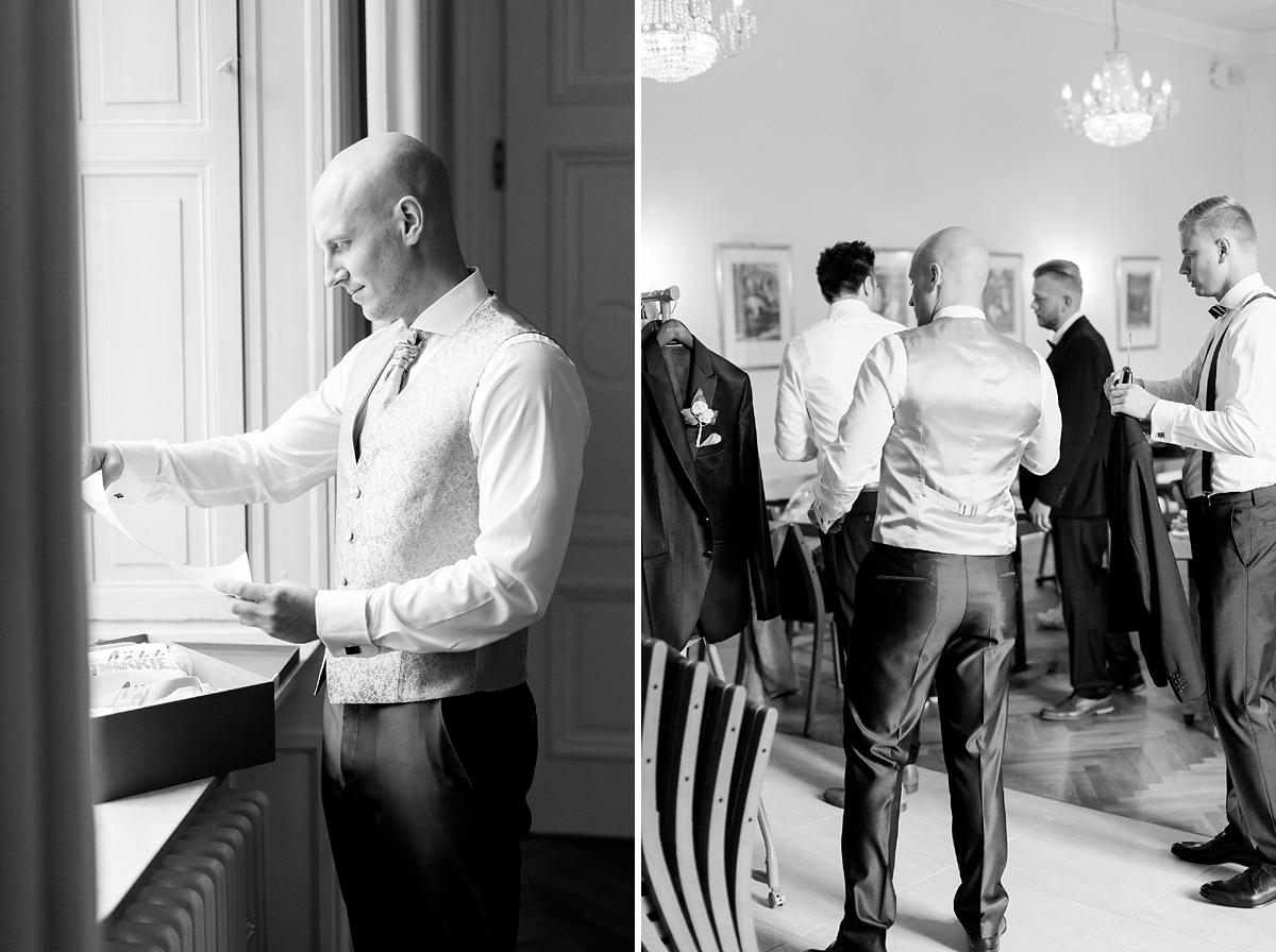 Hochzeitsfotograf-SchlossOvelgönne-FreieTrauung-FotografNRW_0017