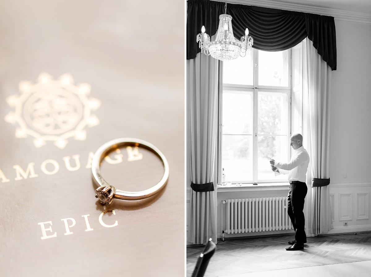 Hochzeitsfotograf-SchlossOvelgönne-FreieTrauung-FotografNRW_0020