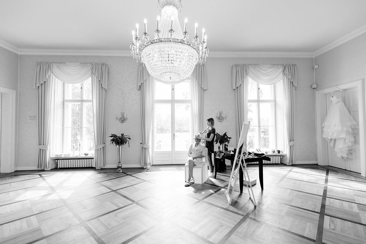 Hochzeitsfotograf-SchlossOvelgönne-FreieTrauung-FotografNRW_0023