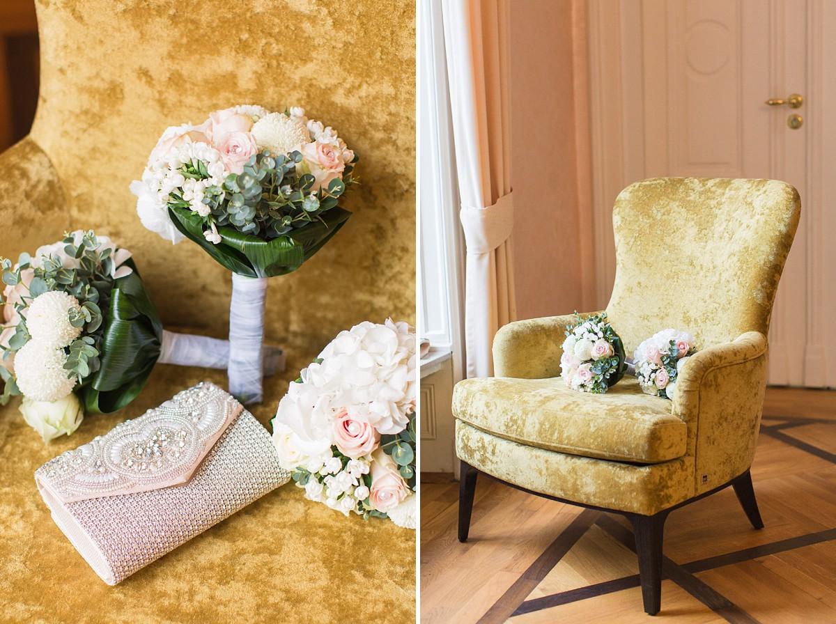 Hochzeitsfotograf-SchlossOvelgönne-FreieTrauung-FotografNRW_0024