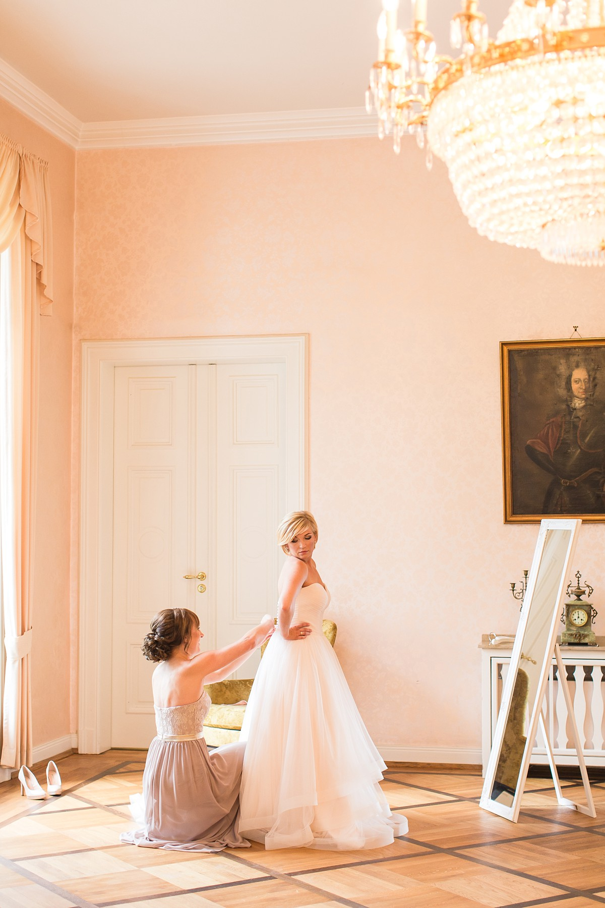 Hochzeitsfotograf-SchlossOvelgönne-FreieTrauung-FotografNRW_0026