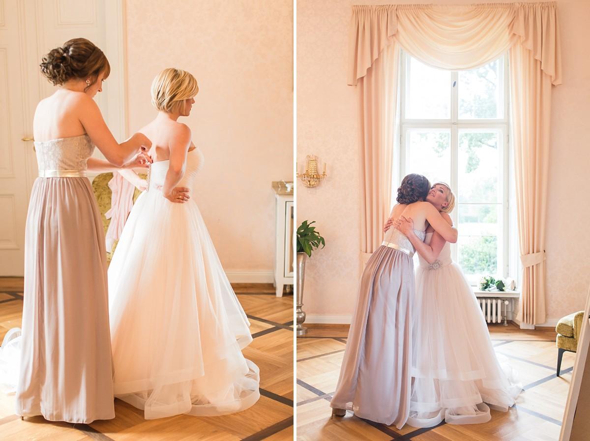 Hochzeitsfotograf-SchlossOvelgönne-FreieTrauung-FotografNRW_0027