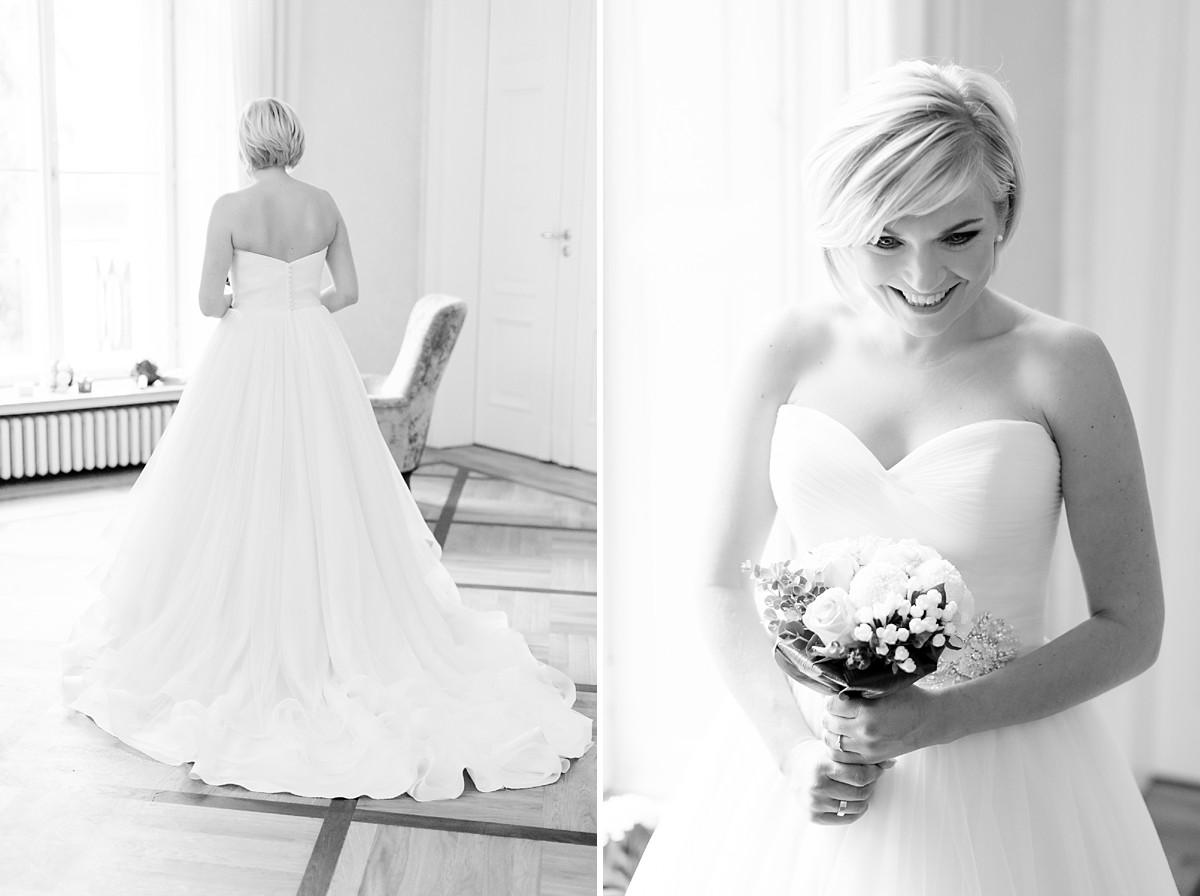 Hochzeitsfotograf-SchlossOvelgönne-FreieTrauung-FotografNRW_0029