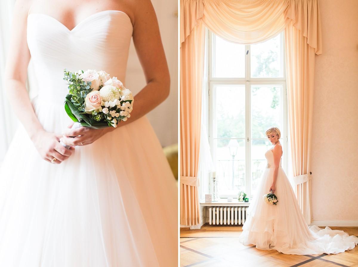 Hochzeitsfotograf-SchlossOvelgönne-FreieTrauung-FotografNRW_0030