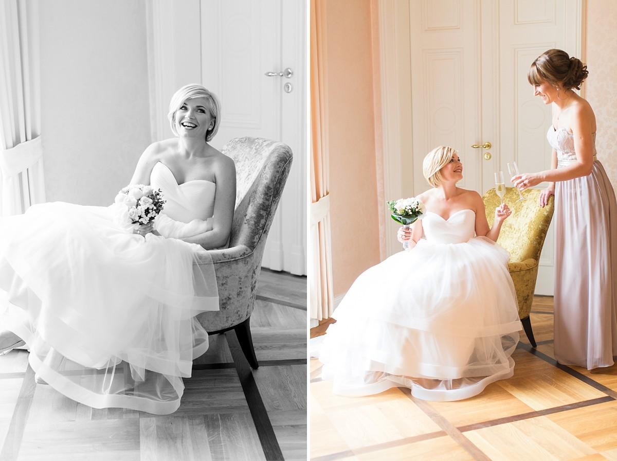 Hochzeitsfotograf-SchlossOvelgönne-FreieTrauung-FotografNRW_0031