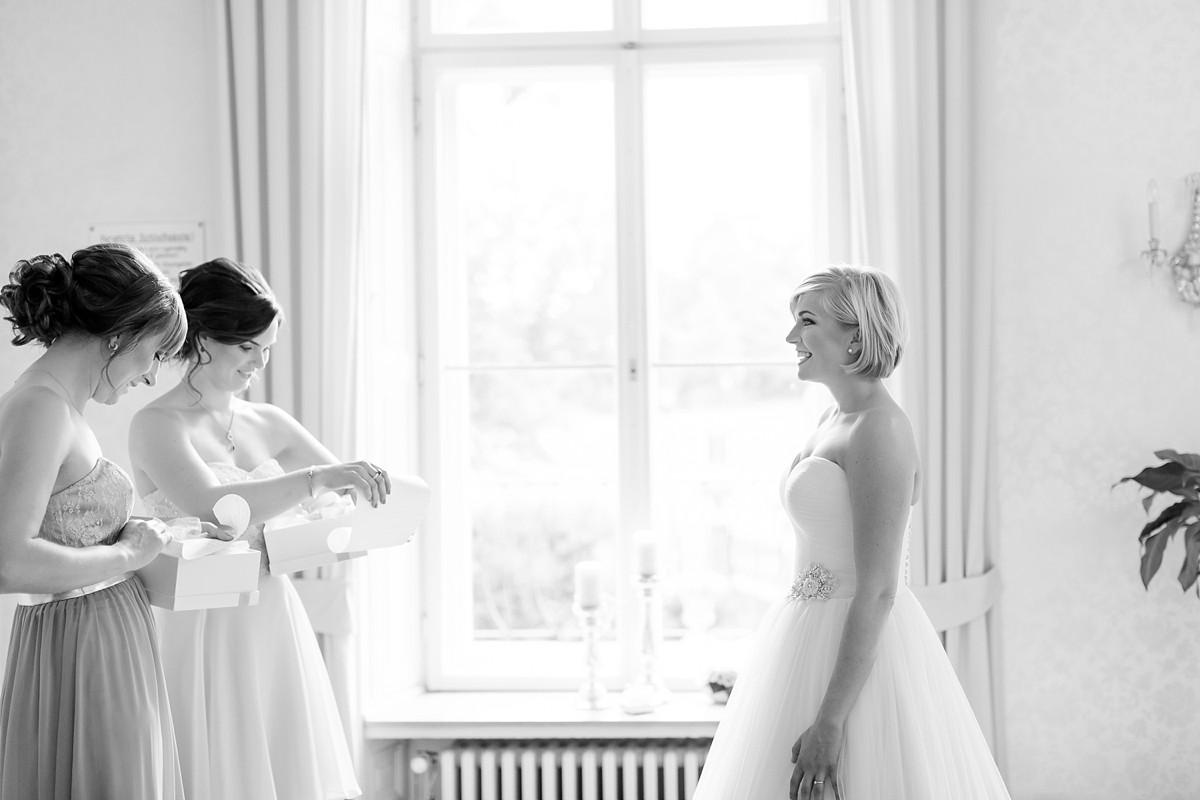 Hochzeitsfotograf-SchlossOvelgönne-FreieTrauung-FotografNRW_0033