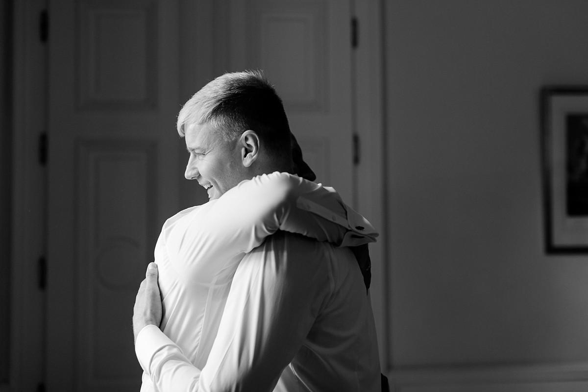 Hochzeitsfotograf-SchlossOvelgönne-FreieTrauung-FotografNRW_0038