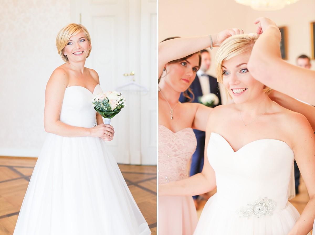 Hochzeitsfotograf-SchlossOvelgönne-FreieTrauung-FotografNRW_0044