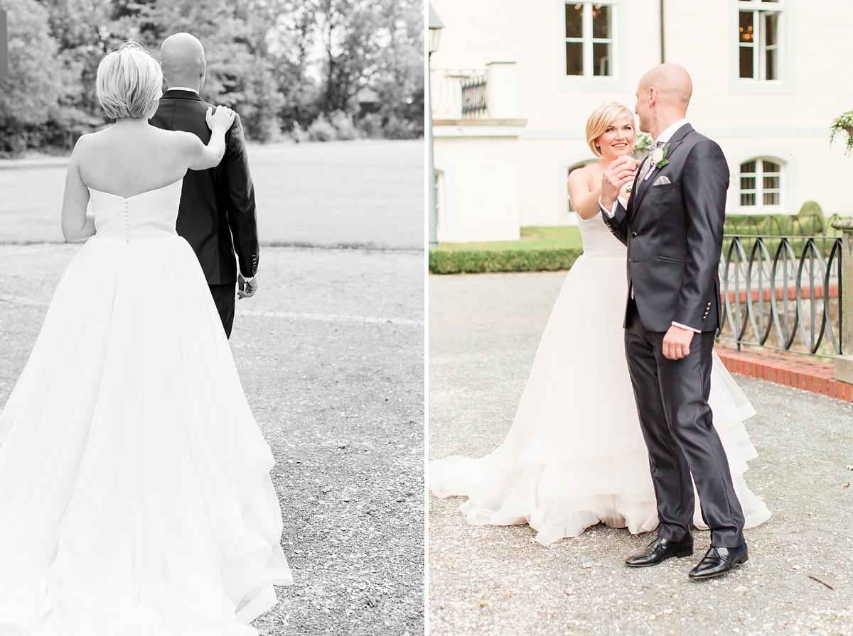Hochzeitsfotograf-SchlossOvelgönne-FreieTrauung-FotografNRW_0045